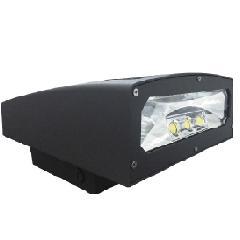 BET-WALL-MIN-LED-80W