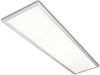 PAN-LED-L/45/40/S