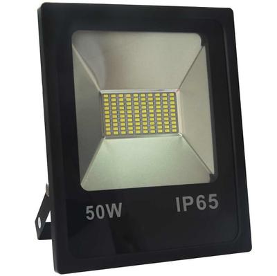 11-IPAD50W-CW57