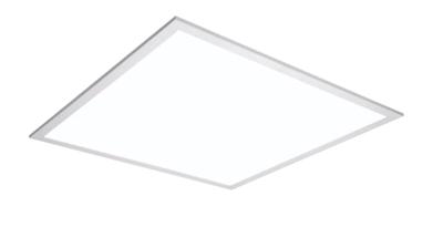 22FP LED