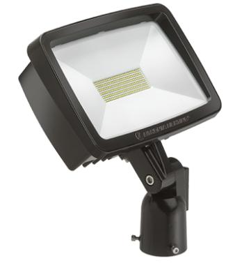 TFX2 LED