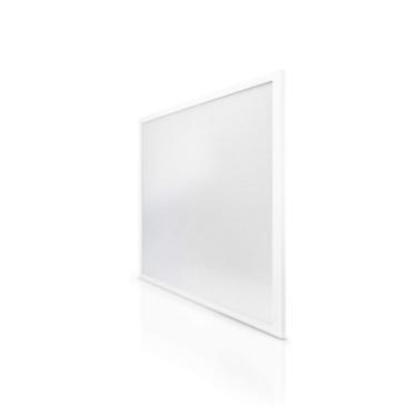Thin Panel de 60x60 marca Green Day